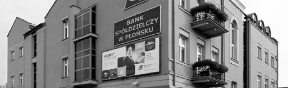 LU Polska/Mondeleze: Płońsk