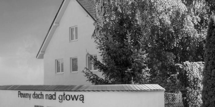 BRAAS/Monier Polska