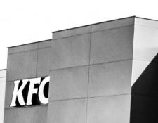 KFC Płońsk